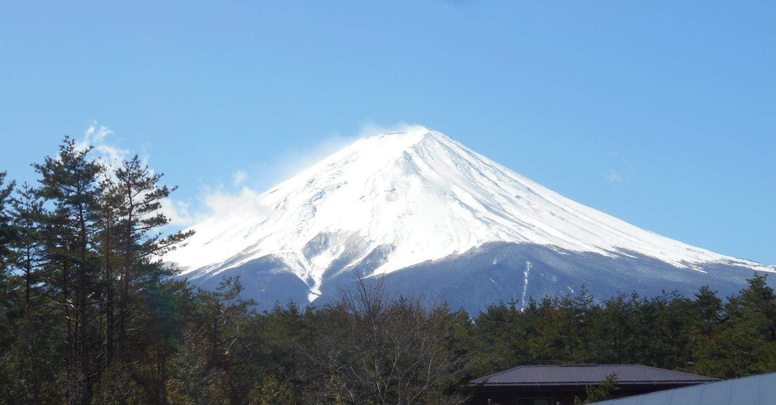 יפן, ארץ החלומות