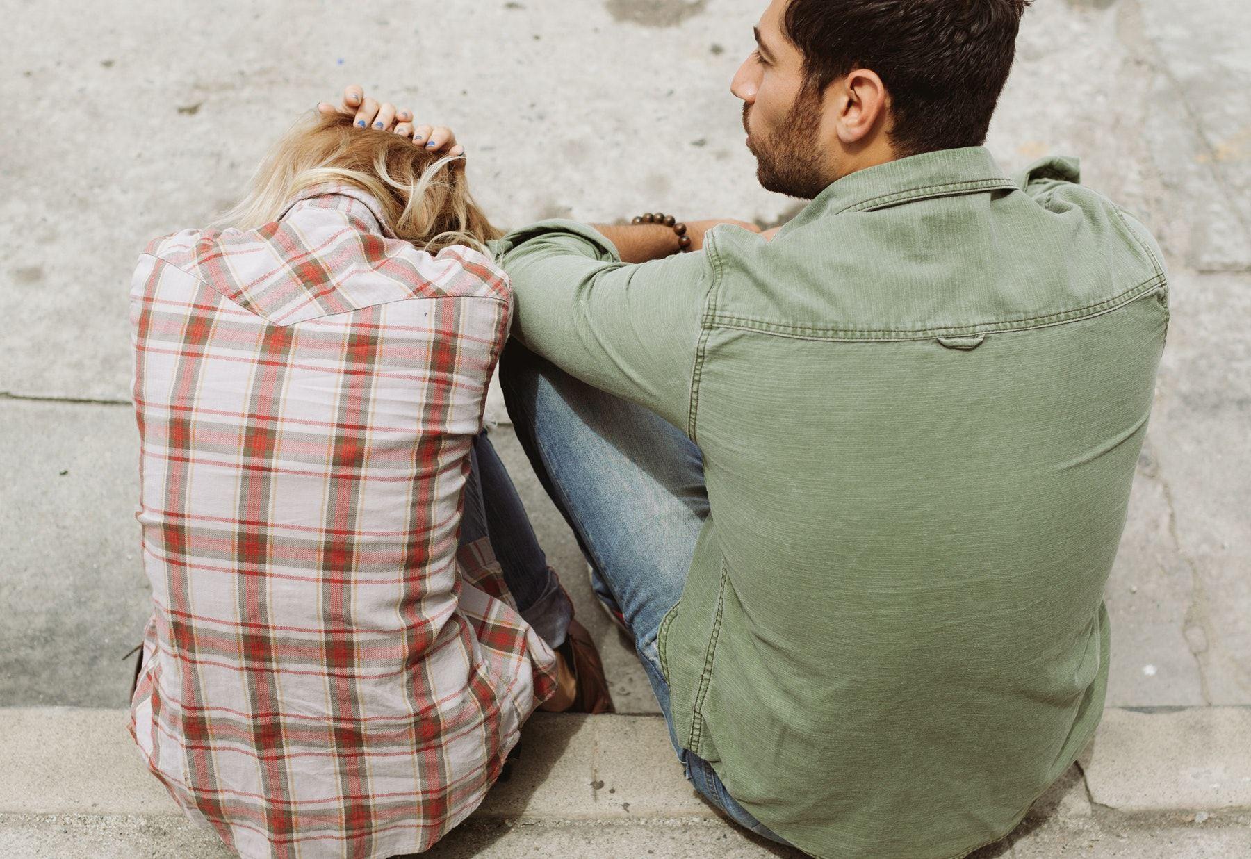 אימון אישי לזוגיות טובה ומוצלחת