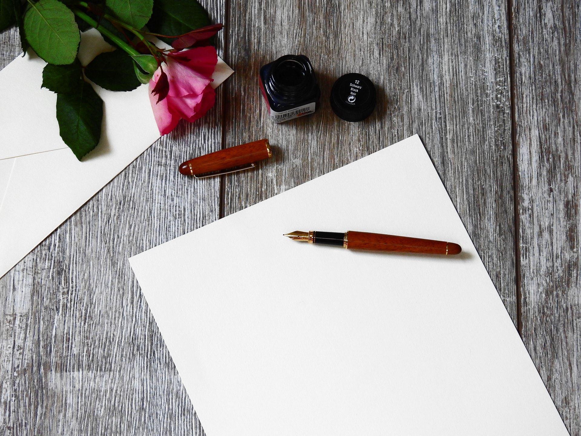 סדנת כתיבה יוצרת אימונית